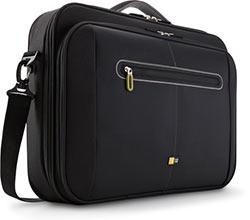 Case Logic PNC-218 18-Inch Laptop Case - Black