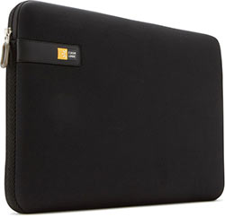 Case Logic LAPS-113 13.3-Inch Laptop Sleeve
