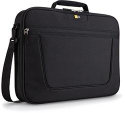 Case Logic VNCI-217 17.3-Inch Laptop Case