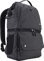 Case Logic FLXB-102 Reflexion DSLR + iPad Backpack (Anthracite)