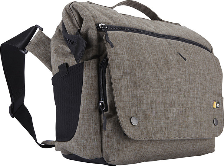Case Logic Laptop Shoulder Bag 66