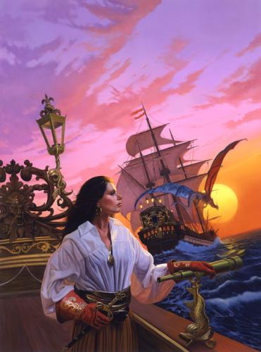 Les Aventuriers de la Mer de Robin Hobb 01 dans 03. Beaux Livres 77a7228348a04b566b080110.L