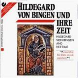 HvB und ihre Zeit (and her time - Ensemble f�r fr�he musik augsburg)