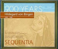 900 Years (1998)