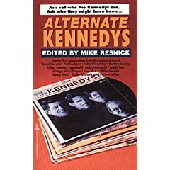 Alternate Kennedys