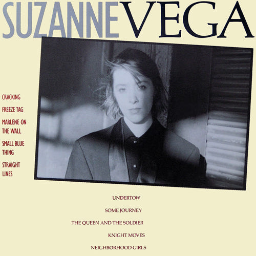 Small blue thing suzanne vega lyrics