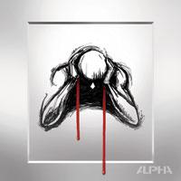 Sevendust - Alpha