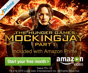 This is UptoDate 21.6 offline Free Download IMDb_companion_HungerGames_MockingJayPt1_300x250_FT._V292492539_