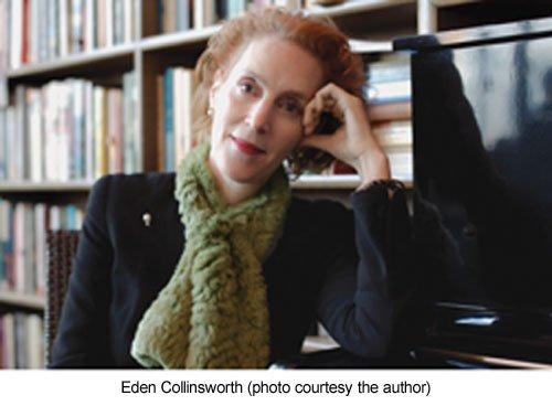 Eden Collinsworth