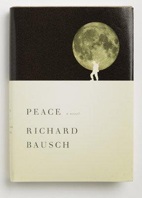 Peace final