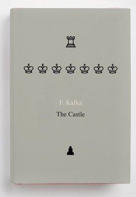 The Castle comp