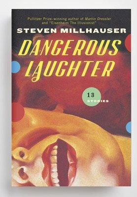 """Dangerous"