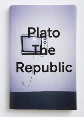 Plato's Republic comp