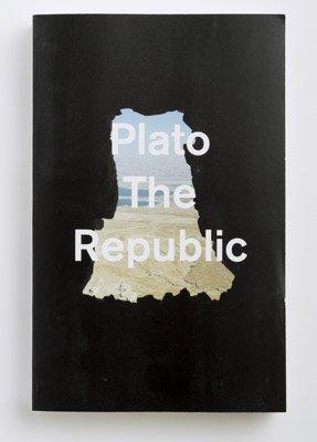 Plato's Republic final