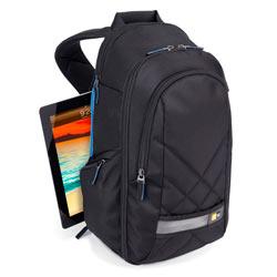 iPad® Compartment
