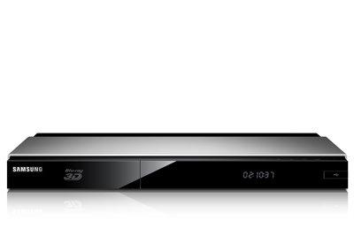 BD-F7500