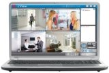 L-View software for your PC