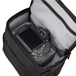 Case logic tbc 409 dslr shoulder bag camera for Housse case logic