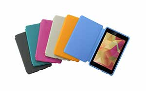 ASUS Official Nexus 7 Travel Cover