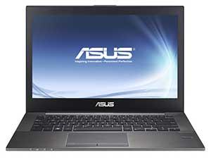 ASUS B400A Ultrabook