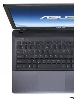 B00B7K11MI asus 201303143 4627 ASUS K55N DS81 15.6 Inch Laptop (Black)