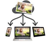 ASUS Q200E-BSI3T08 11.6-Inch Touchscreen Laptop (Slate Grey)
