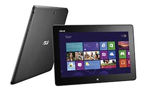 ASUS VivoTab Smart Tablet ME400CC