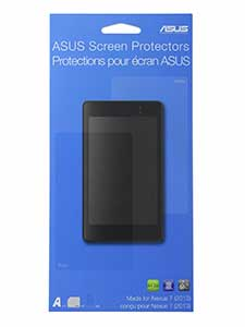 ASUS The Official Nexus 7 FHD Screen Protector