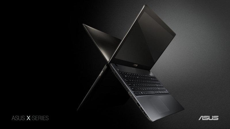 ASUS X750 17-Inch Laptop [OLD VERSION]