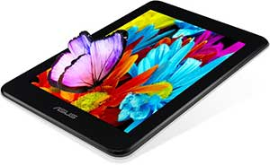 ASUS MeMO Pad 7 HD Tablet