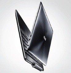 ASUS X200 Series