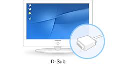 PC Compatible