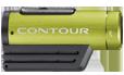 ContourROAM2 Camera