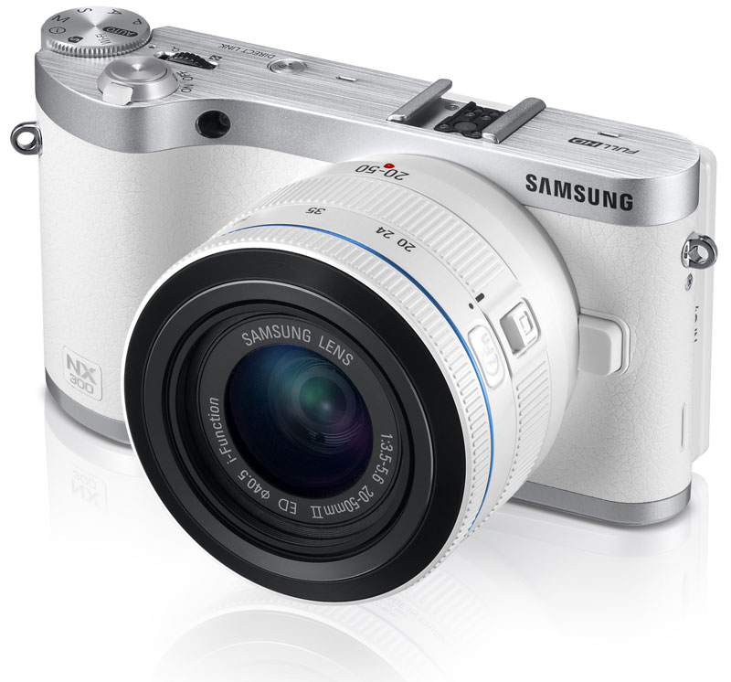 http://g-ec2.images-amazon.com/images/G/01/electronics/camera/Samsung/Aplus2013/samsung-nx300-white-img1-l.jpg