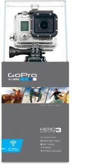 Hero 3 Editions
