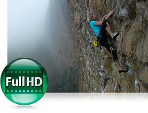 Máy ảnh chống thấm nước Nikon COOLPIX AW110 16 MP Waterproof Digital Camera