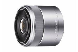 Sony Lense SEL 30M35 Sony SEL30M35 en US 1 SEL asset 258867 herro. V350219846