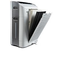 PCI_hepa._V357954389_.jpg