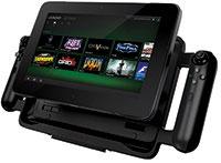 Razer Edge Pro Tablet 128GB