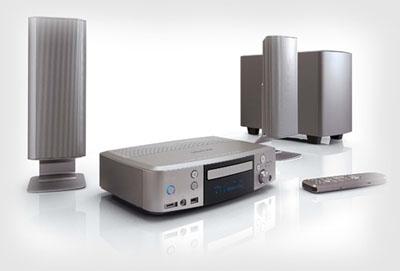 denon s302 dvd home theater system. Black Bedroom Furniture Sets. Home Design Ideas