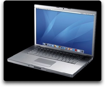 macbook-rounded-400._V12312312_.jpg