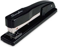 Swingline Commercial Desk Stapler