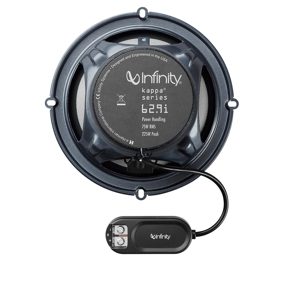 pontiac vibe stereo wiring diagram images stereo wiring vibe subwoofer wiring diagram subwoofer wiring wizard speaker