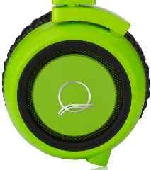 Amazon.com: AKG Q460 Mini On Ear Headphones, Quincy Jones