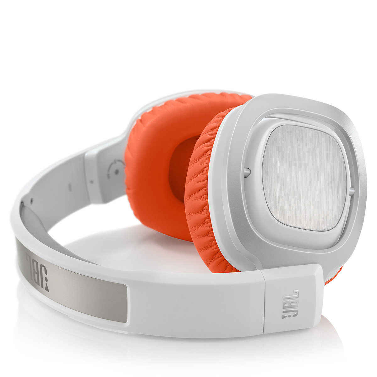 Amazoncom JBL J88 Premium Over Ear Headphones With