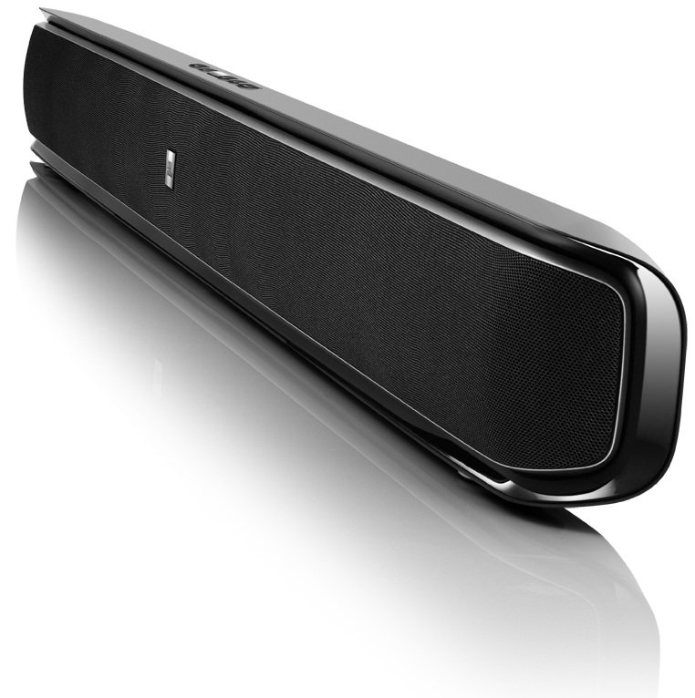 JBL Bluetooth speakers not connecting