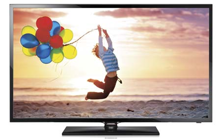 best-hdtv-led-televisi...