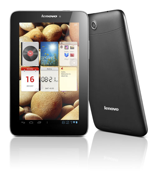 A2107 Hero Lenovo A2107 7 Inch Tablet Reviews