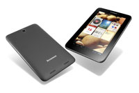 A2107 Small3 Lenovo A2107 7 Inch Tablet Reviews