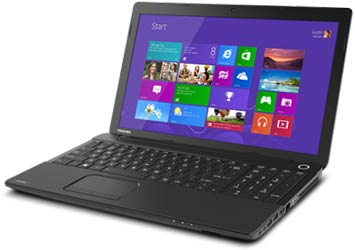 the complete lineup of Toshiba products at www.amazon.com/toshiba